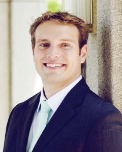 Dr. Nicholas Andros