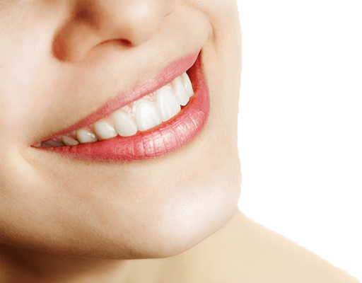 Andros Orthodontics   Orthodontist Pasco, WA   Orthodontist, Ivisalign, Braces, Orthodontic Care